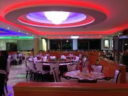 cuisine longuenesse restaurant photo de king longuenesse tripadvisor