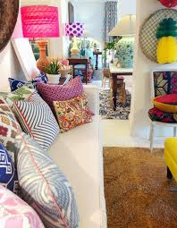 Home Interior Blogs Top Five Australian Interiors Blogs To Follow Breakfast With Audrey