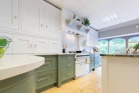 michael james furniture u2013 timber u0026 painted kitchens
