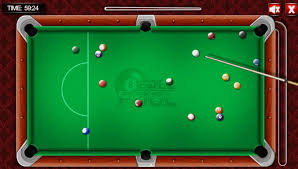 Pool Tables Games The 8 Ball Pool Billiards Download