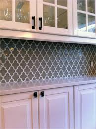 red tile backsplash kitchen kitchen backsplash accent tile backsplash maple cabinets with