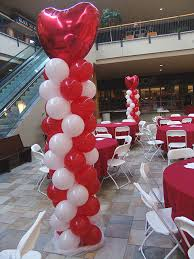 valentines day balloon delivery valentines day balloon delivery denver balloons in denver