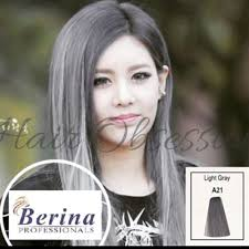 best box hair color for gray hair images tagged with hairobsessionsg on instagram