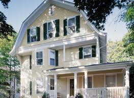 exterior house paint color ideas and inspirations u2013 day dreaming