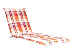 coussin de chaise de jardin coussin de fauteuil de jardin pas cher gallery of coussin chaise de