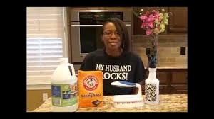 Cleaning Grout With Vinegar Tile Grout Cleaning Baking Soda Vinegar Solution