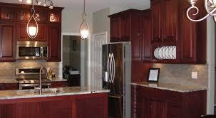 cabinet in cabinet oven eudamonia 21 inch wall oven u201a welfare 24