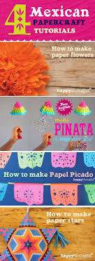 best 25 mexican crafts ideas on mexican crafts