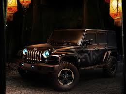 rose gold jeep photos jeep 2012 wrangler dragon black metallic automobile