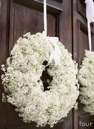 584 best wreaths images on wreaths antler