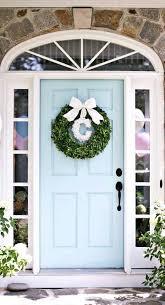 residential front doors denver door camera lock print crown paint