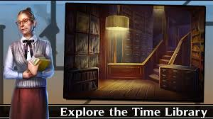 amazon com adventure escape time library mystery room doors