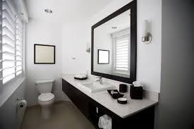 New Bathroom Ideas 2014 Download Bathroom Decorating Gen4congress Com Bathroom Decor