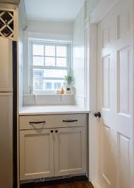 kitchen martha stewart cabinets ocean floor color dark hardware
