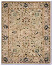 safavieh wool area rugs costco rugs home design ideas ekrvenqjlx