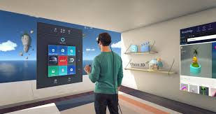 the windows 10 creators update u0027s best new features paint 3d game