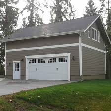 tuff shed garage styles types of tuff shed garage u2013 garage