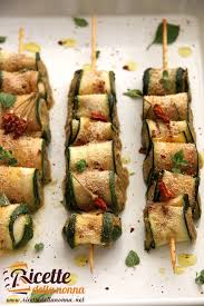 978 best Italian Food images on Pinterest