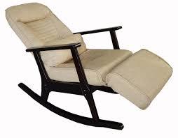 Armchairs For Elderly Recliner For Elderly Acrofine Best Recliner Chair For Elderly
