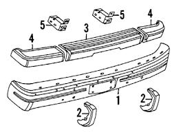 dodge truck parts mopar parts jim u0027s auto parts