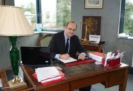 bureau avocat cabinet avocat droit de la famille rouen 76