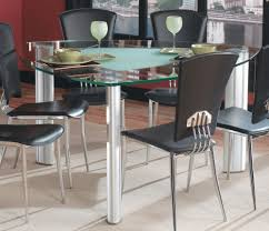 triangle shaped dining table triangle shaped dining room table best quality furniture check