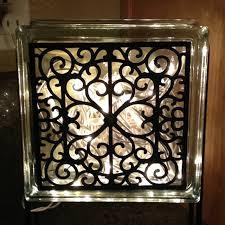25 best cricut ornamental iron 2 images on cricut