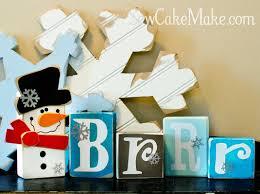 the sew er the caker the copycat maker january 2014