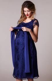 robe allaitement mariage robe d allaitement april mille et une nuits robes de maternité