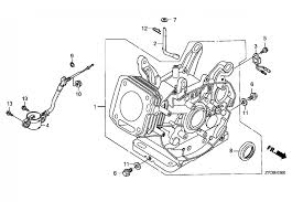 apw distributing honda gx270 engine replacement parts