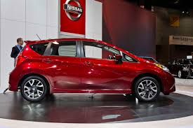 nissan versa reviews 2016 2016 nissan versa high definition wallpapers 13615 grivu com
