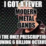 Christopher Walken Cowbell Meme - christopher walken cowbell meme generator imgflip