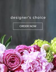 flower delivery express reviews flower delivery usa sonnyangel info