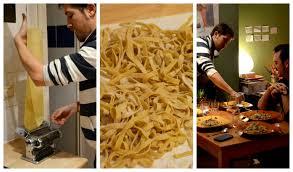 cours de cuisine bruxelles mains à la pâte cours de cuisine italienne à domicile à bruxelles