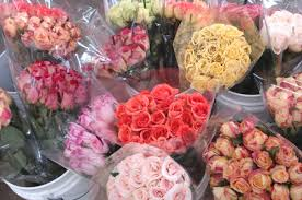 los angeles florist such pretty things los angeles flower market