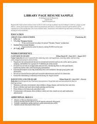 12 resume education section letter of apeal