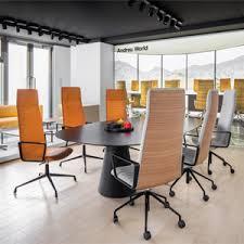 Study Chair Design Ideas Andreu World U2013 Contemporary Design Manufacturing Culture