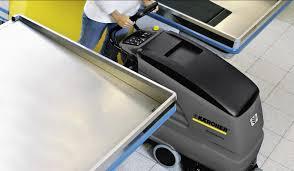 karcher bd530 br530 lavadora secadora de pisos karcher