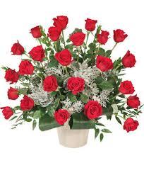 auburn florist dearest departure funeral flowers in auburn ma auburn florist