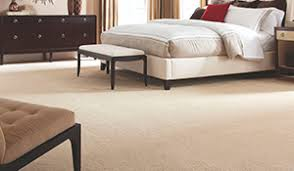 your one stop showroom for all floor covering needs raleigh nc