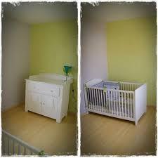 chambre bebe vert anis chambre bb vert anis suprieur chambre bebe taupe et