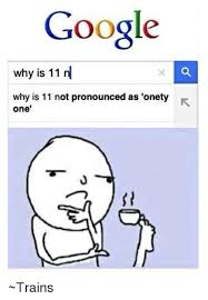 How To Pronounce Memes - amazing scumbag steve memes wallpaper site wallpaper site