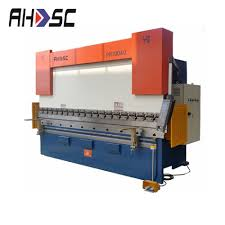 cnc press brake cnc press brake suppliers and manufacturers at