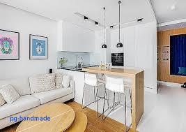 amenagement cuisine salon salle a manger table de cuisine pour salon et salle a manger design luxe