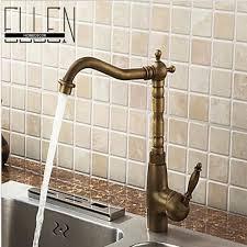 evier retro cuisine robinet mitigeur d évier rétro cuisine robinet cuisine salle de bain
