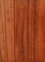 Koa Laminate Flooring Koa Qtr M Bohlke Veneer We Do It All For The Love Of Wood