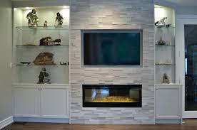 wall units fireplace wall unit electric fireplace wall unit fireplace wall