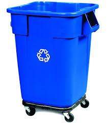 kitchen cabinet recycle bins 100 kitchen cabinet trash bin ed u0027s woodshed large