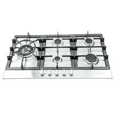 Which Induction Cooktop Is Best Which Induction Cooktops Is Best Amazing Gas Cooktop With