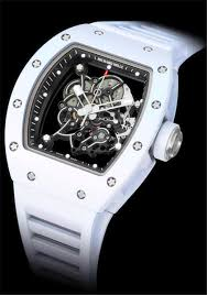 cheap replicas for sale richard mille replica watches buy high quality swiss richard